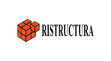 ristructura-logo