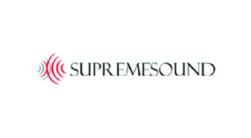 supremesound-100
