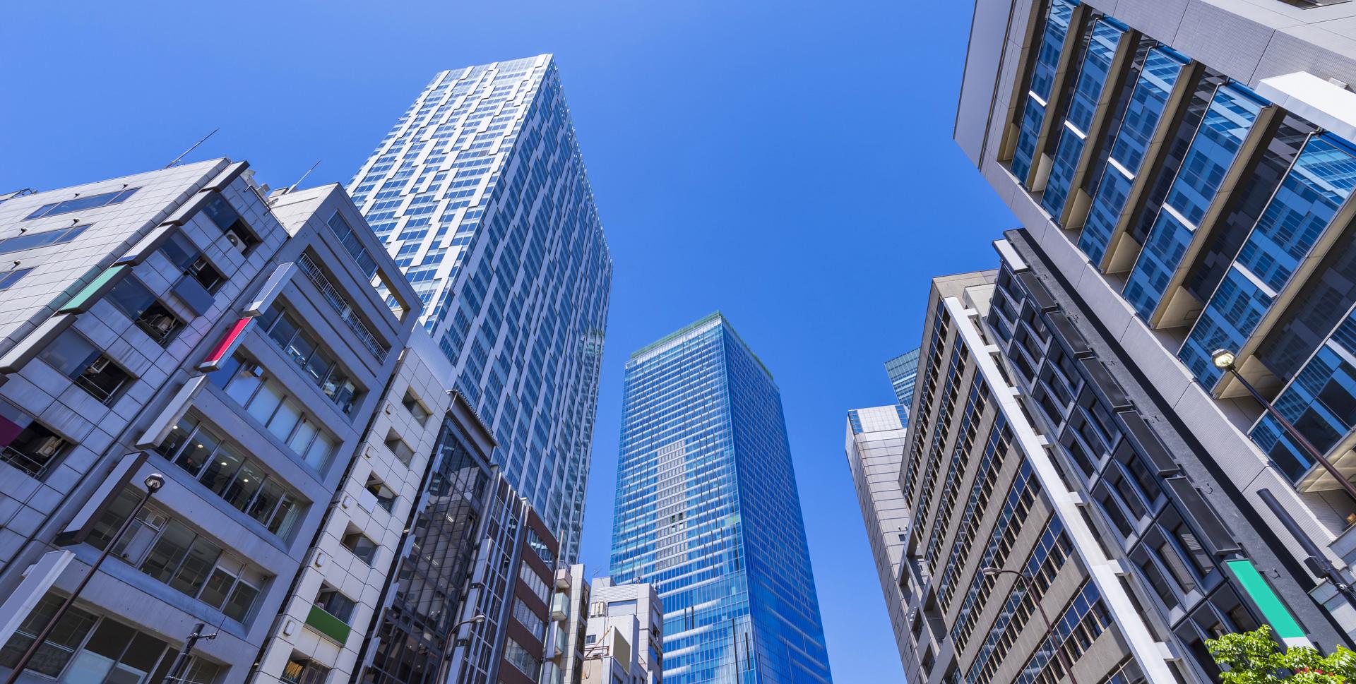 ASPESI:  riforma dell'impianto normativo urbanistico