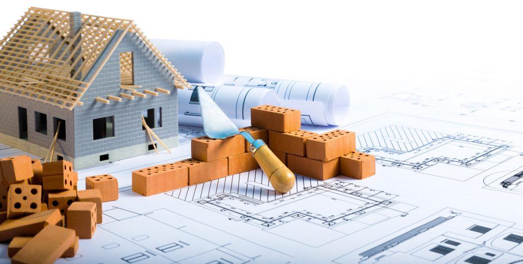 mattone covid settore immobiliare